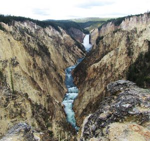grand_canyon_of_yellowstone